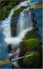 Vol-2 Cover